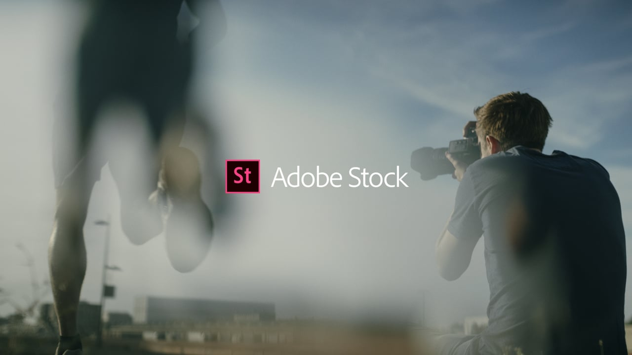 Adobe Stock Contributor Spotlight